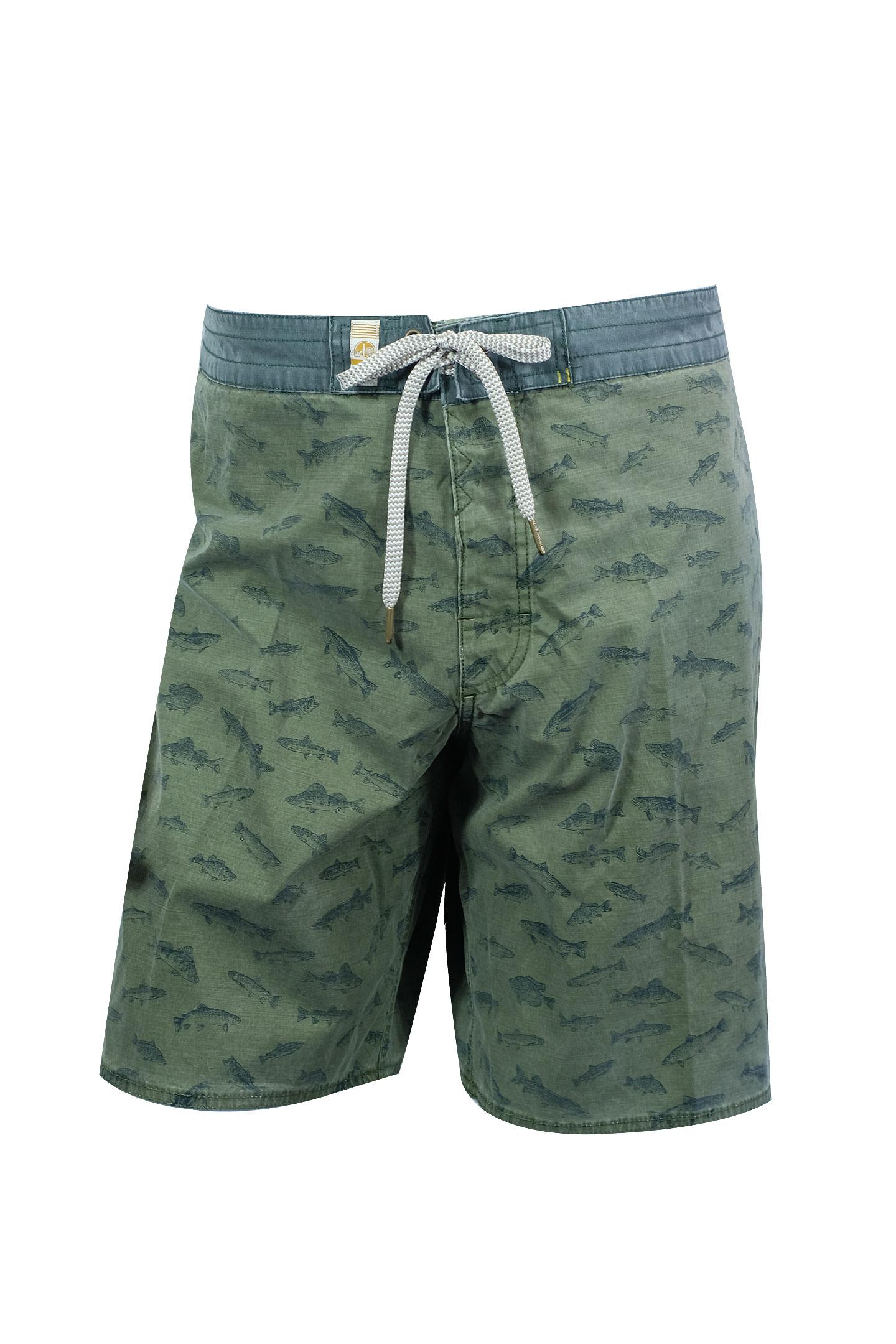 22f91ac28e Home/Shorts/New School Boardshort. Previous; Next